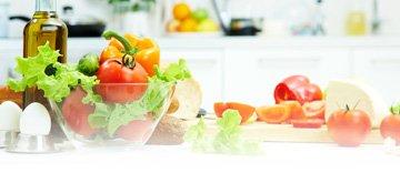 Food & Beverages sector
